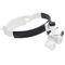 Kopfband-BinokularlupeAGS-102L/MWuzhou AOKACE Technology