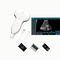 Ultraschall-HandgerätHS-UP20Healson Technology