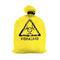 Verpackungsbeutel Biohazard-Entsorgungsbeutel 70 Liter DACH Schutzbekleidung