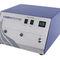 Luftkompressor für medizinische Anwendungen / zum Trocknen von Endoskopen
