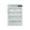 Kühlschrank für ApothekenPPGR158UK-DWPLec Medical