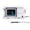 Pachymeter / Ultraschall-Pachymetrie / TischgerätMD-1000PMEDA
