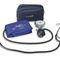 Tragbares Blutdruckmessgerät