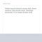IOS-Anwendung / Termin-Verwaltung / Visualisierung / Onkologie