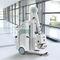 digitales mobiles RöntgensystemJET PLUS DRBMI Biomedical International
