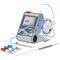 OP-LaserFOX  MLT - Medizinische Laser Technologie