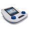 Diagnose-Audiometer / Audiometrie für Erwachsene / für pädiatrische Audiometrie / digitalSIBELSOUND DUO AOMSIBELMED
