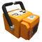 Röntgengenerator für VeterinärradiographieULTRA 12040HfDiagnostic Imaging Systems