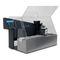 Labor-Probenvorbereitungsgerät / automatisch / durch Färbung / Tischgerät