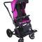Kinderwagen für behinderte KinderRico BuggyLIW Care Technology