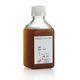 Reagenz / Serum von ausgewachsenen Kälbern / für Mikrobiologie / Diagnose / für Zellkultur