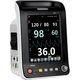 TEMP-Vitalzeichenmonitor / EKG / NIBP / SpO2