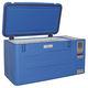 Kühlschrank für Impfstoffe / horizontal