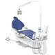 hydraulischer Zahnarztstuhl