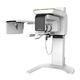 Panorama-Radiographiesystem / encephalometrisches Radiographiesystem / CBCT-Zahnröntgengerät / digital