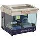 automatisiertes Probenvorbereitungsgerät / für Blotting / IFA / durch Verdünnung