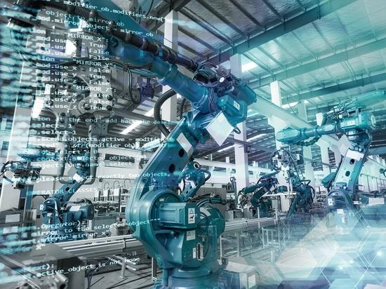 Automatisierung: Die Zukunft der Medizinprodukteherstellung