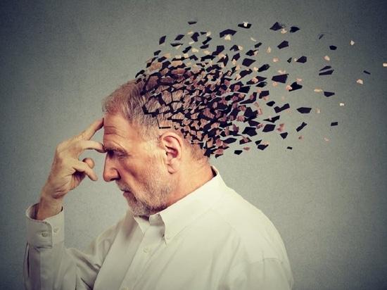 Eye Scan zur Früherkennung von Alzheimer