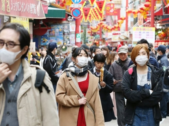Welche Masken schützen eigentlich vor dem Coronavirus?