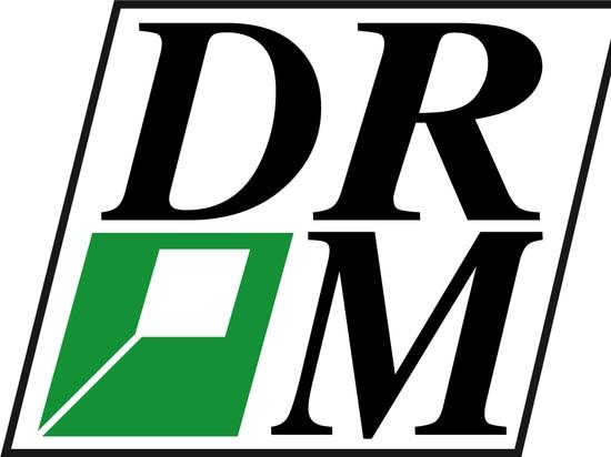 DRM SRL ist trotz der aktuellen globalen Situation regelmäßig in Betrieb