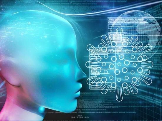 Neue Diagnostik mit künstlicher Intelligenz kann COVID-19 ohne Tests vorhersagen
