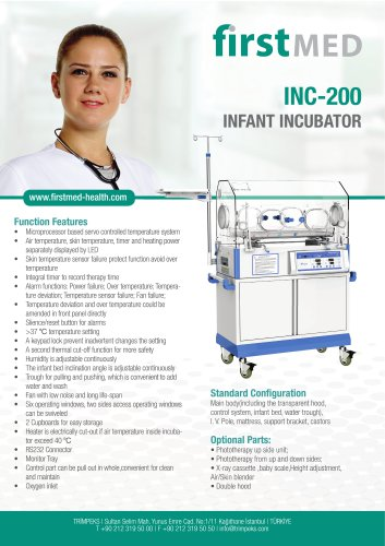 INC-200