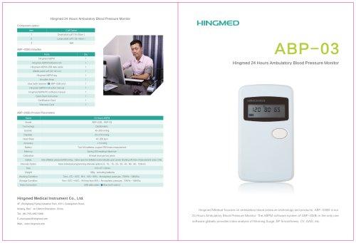 ABP-03