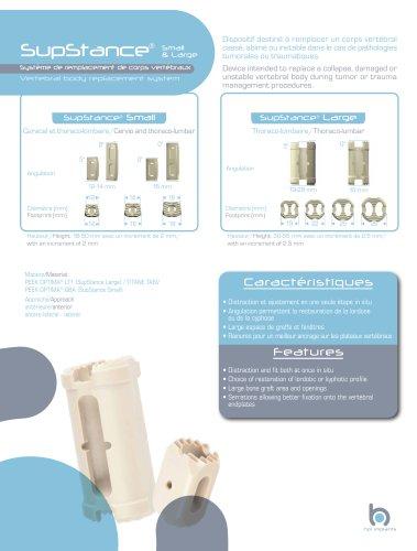 leaflet-supstance-vertebral-body