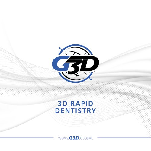 G3D-Dental-Secure