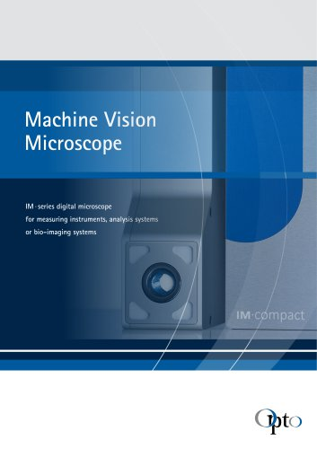 digital_microscope