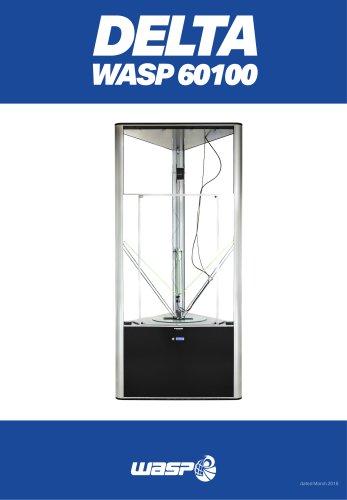 DELTA WASP 60100