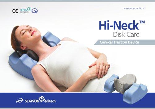 Hi-Neck