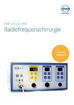 RS 221 HNO