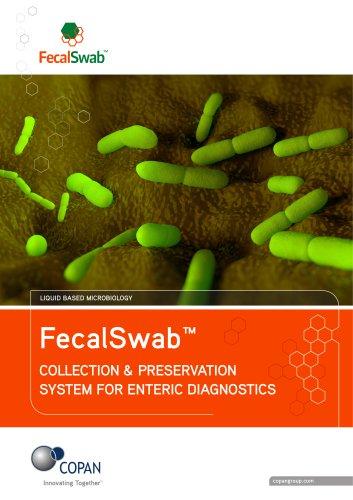 FecalSwab