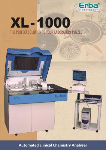 XL 1000