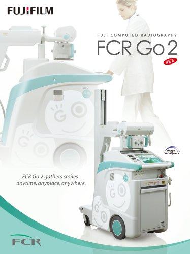 FCRGo2