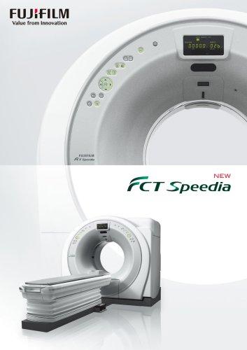 FCT Speedia