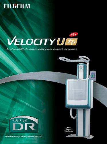 VELOCITY Ufp