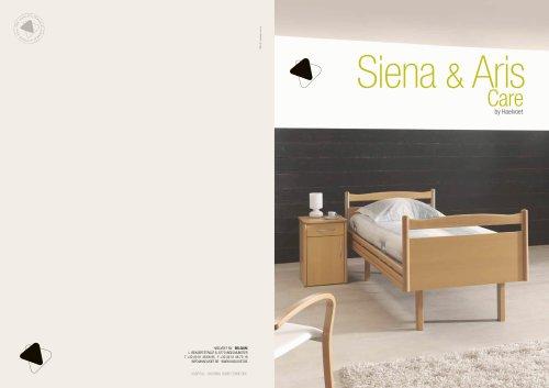 Siena & Aris Care