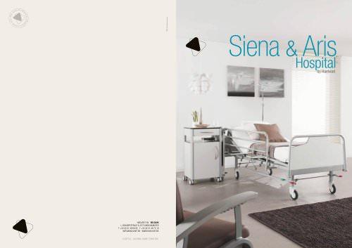 Siena & Aris Hospital