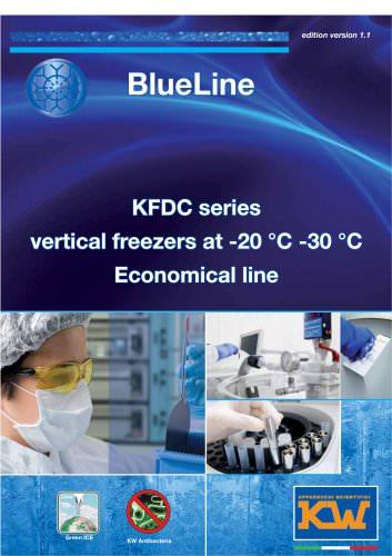 KFDC series
