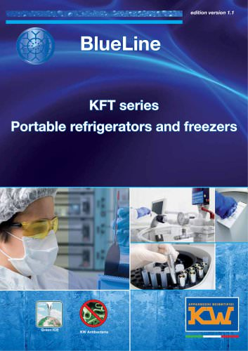 KFT series