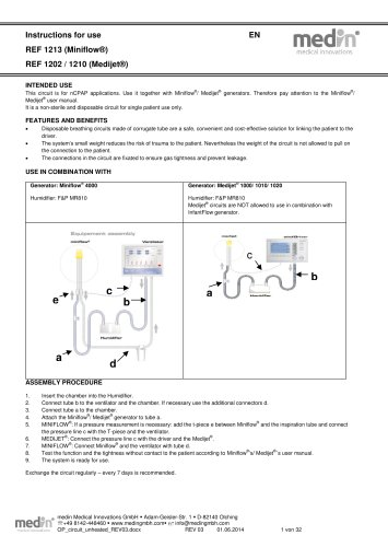 OP_Circuits_unheated