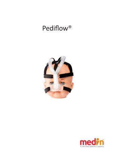 OP Pediflow all languages