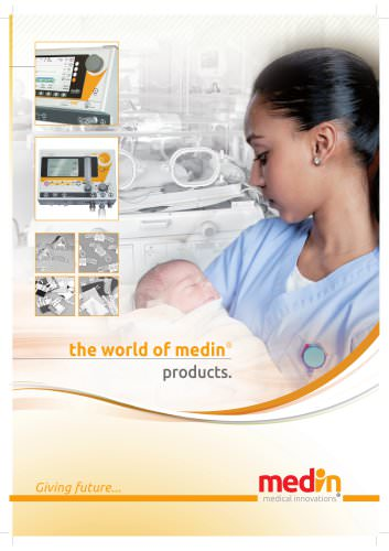 products_medin
