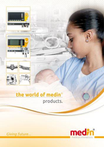 Prospect_products_medin_Rev09