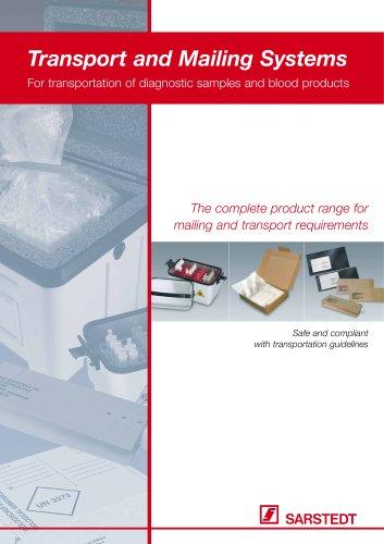 Multi-Safe Disposal Box