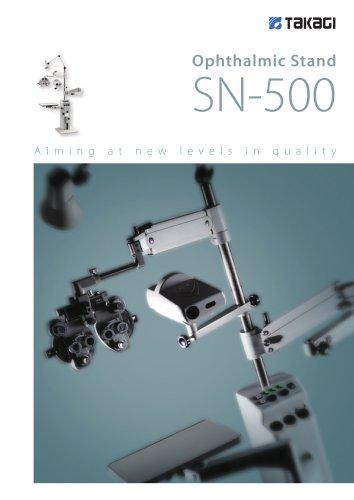 SN-500