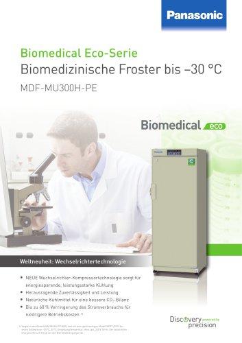 MDF-MU300H-PE