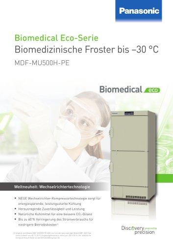 MDF-MU500H-PE